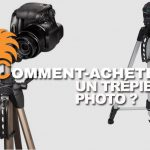 comment-acheter-trepied-photo