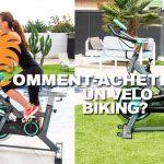 comment-acheter-velo-biking