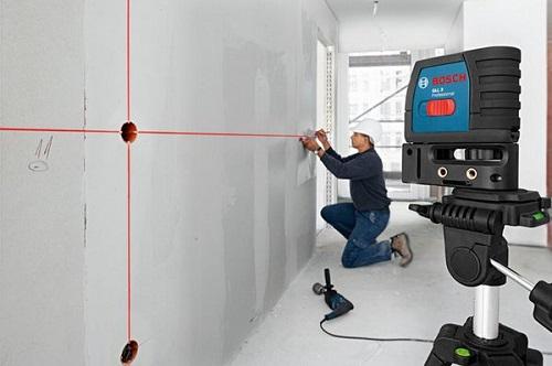 acheter Niveau laser