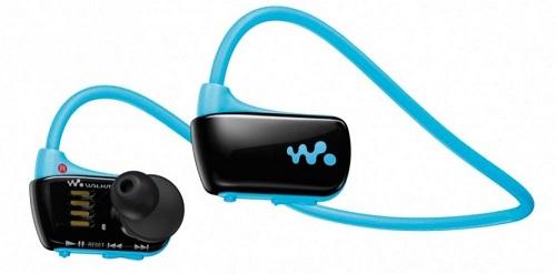 acheter avis MP3 etanche