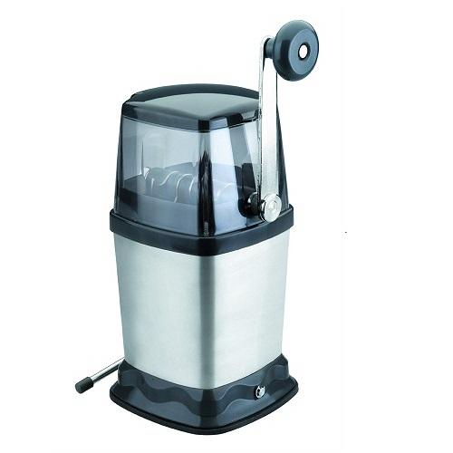 acheter test broyeur glace lacor 60327