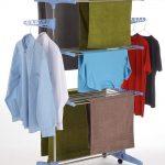 Avis test Clean house OT-QQTS-HNI9