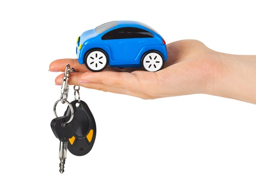 acheter avis alarme auto avantage