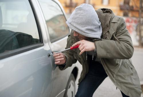 acheter avis alarme auto utilité
