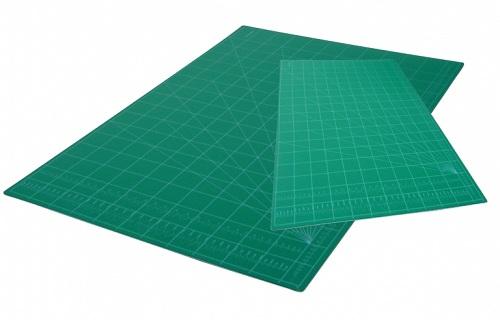 acheter avis tapis de decoupe