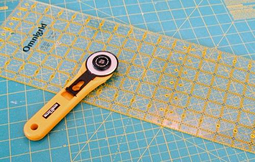 acheter avis tapis de decoupe cutter