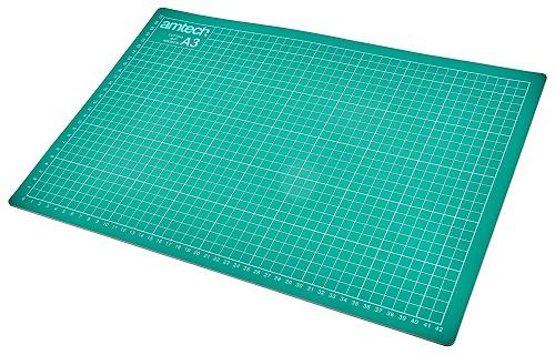 tapis de decoupe amtech a3 a300