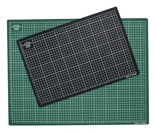 tapis de decoupe jpc 450x300x3