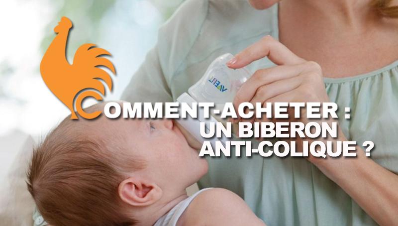 comment-acheter-biberon-anti-colique