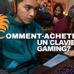 comment-acheter-clavier-gaming.jpg