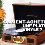 comment-acheter-platine-vinyle