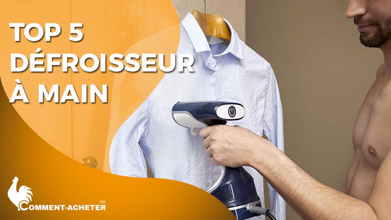 defroisseur-a-main