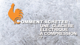Glacière électrique à compression – Les meilleures, Comparatif et guide d'achat !