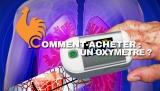 Oxymètre – Guide d'achat pour choisir le meilleur