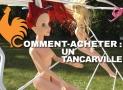 Tancarville linge – Guide d'achat pour choisir le meilleur